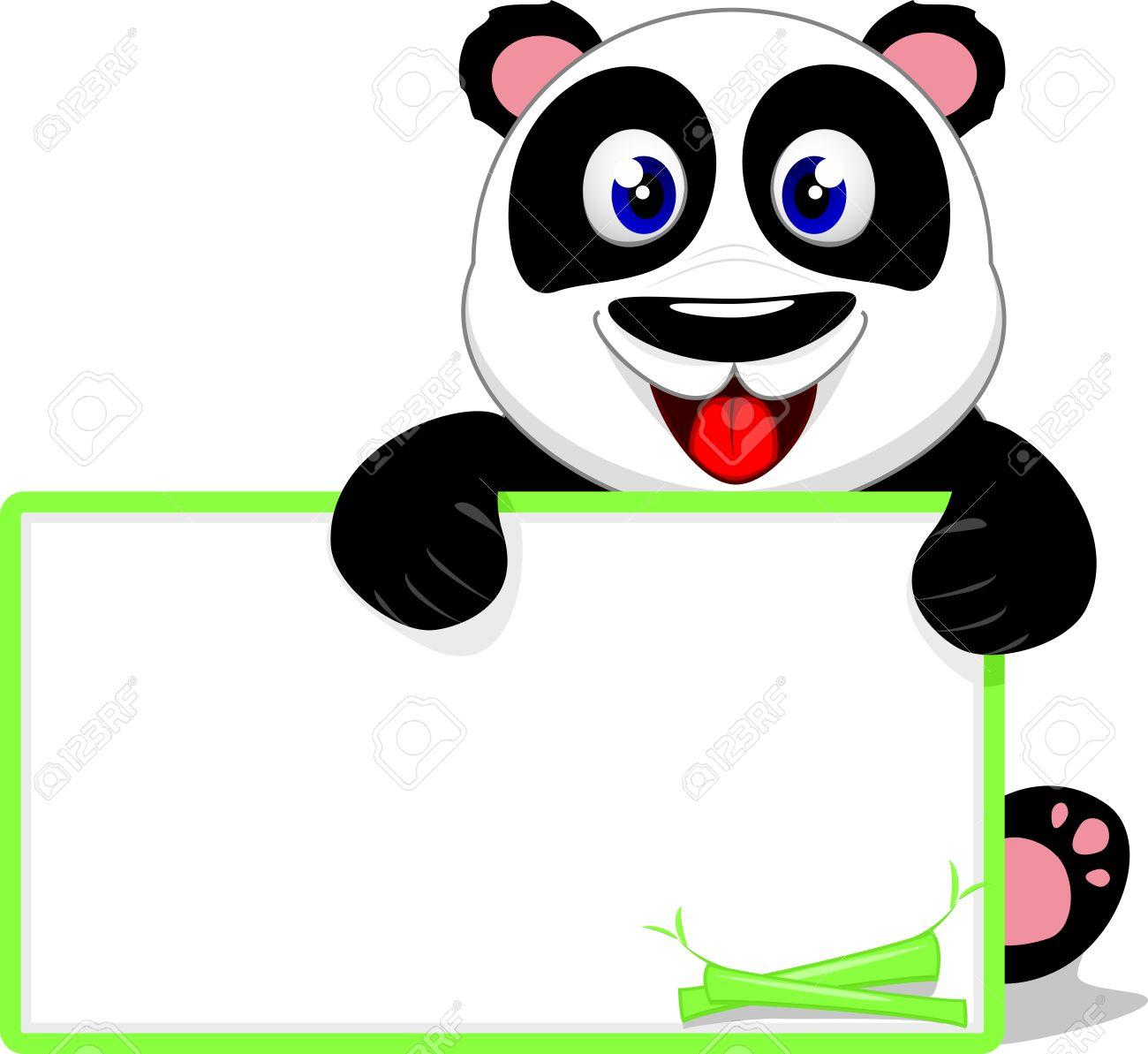 1300x1193 Cartoon Pandas Holding Hands Nvsi
