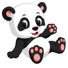 240x240 Coloring Pages Panda Pictures Cartoon Coloring Pages Panda