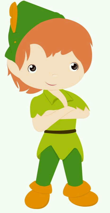 467x900 Minus De Peter Pan Minus Peter Pans, Ideas Para