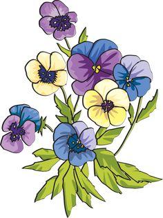 236x316 Marigold Clip Art. Marigolds Marigold And Clip Art
