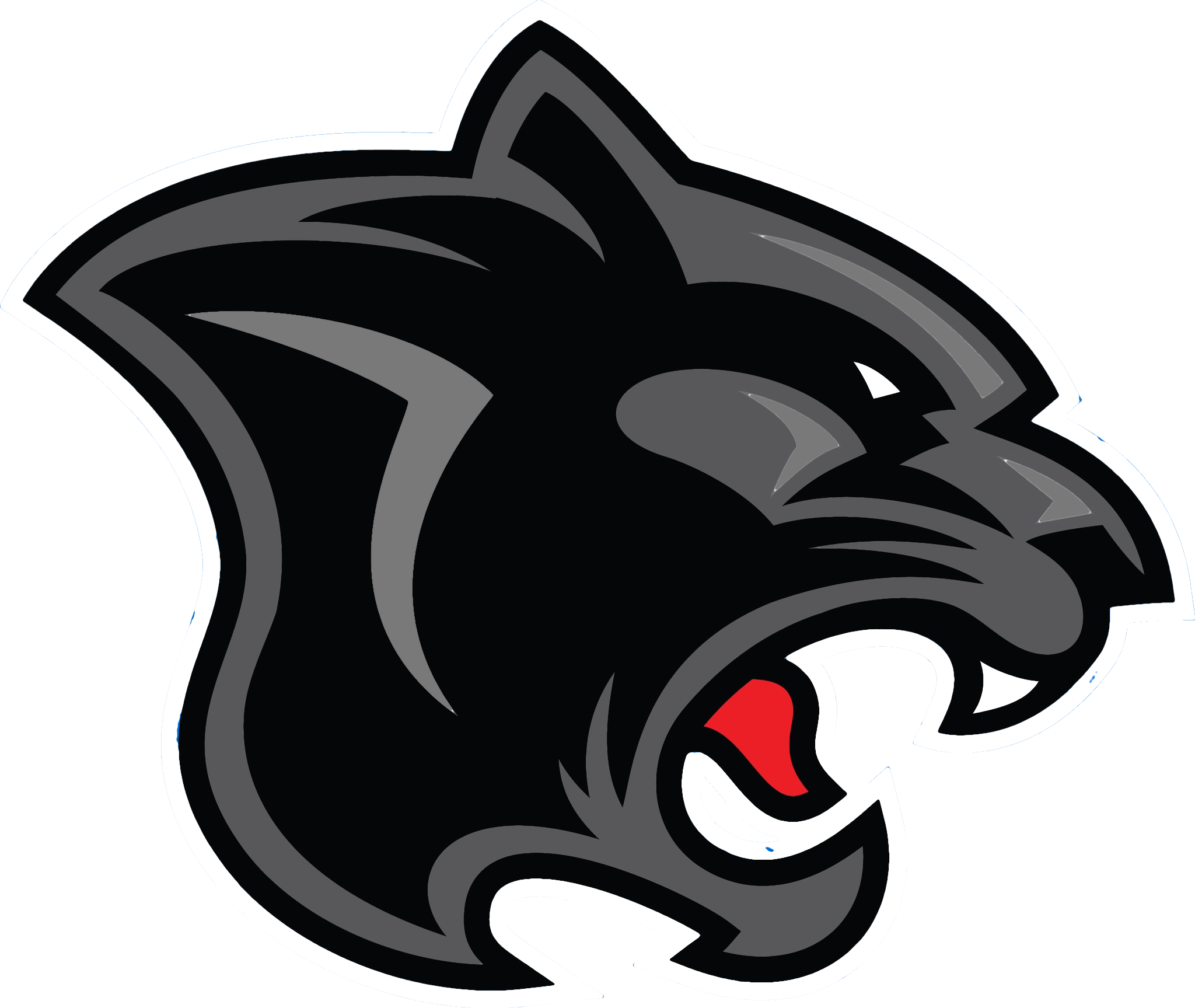 Panther Clipart   Free download best Panther Clipart on ...
