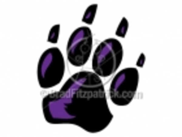 Panther Clipart Free