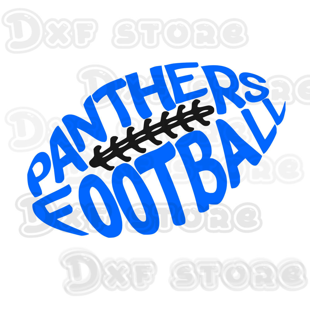 Collection Of Panthers Clipart Free Download Best