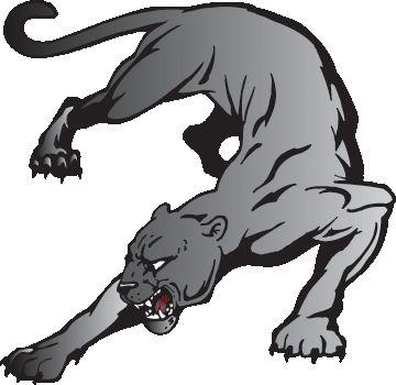 360x350 Panther 09 Panther
