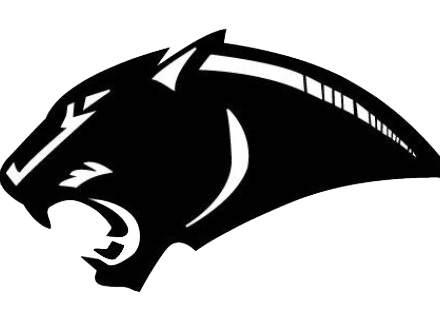 Panther Football Clipart Free Download Best Panther Football