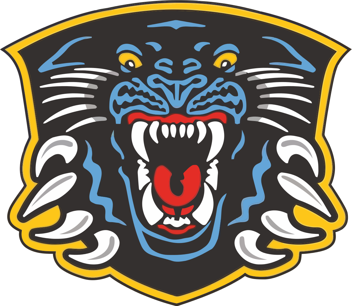 1200x1044 Nottingham Panthers