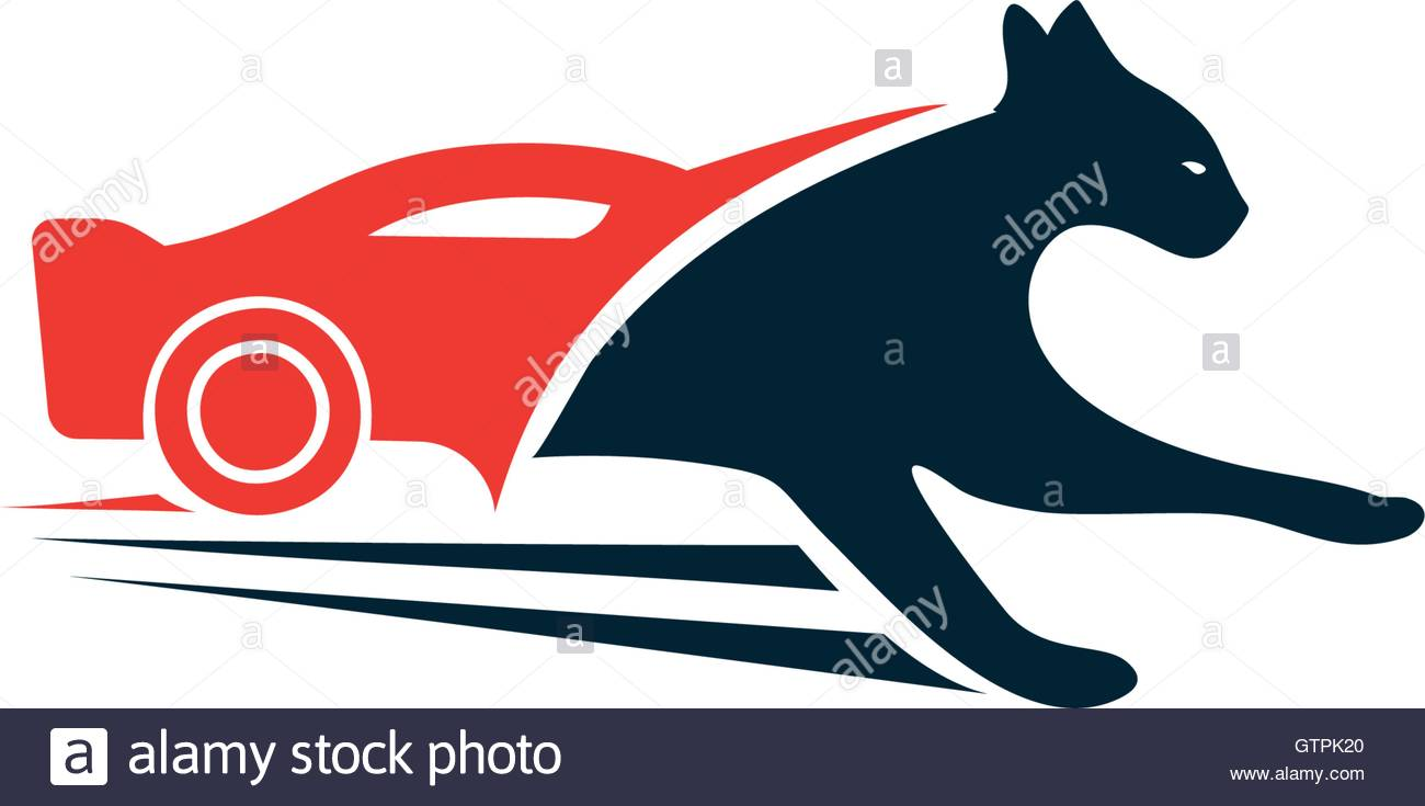 1300x735 Panther Logo Stock Photos Amp Panther Logo Stock Images