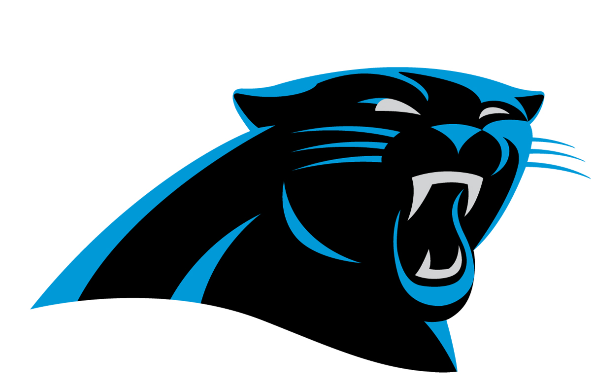 1200x789 Scott Says New Panther Logo Revealed