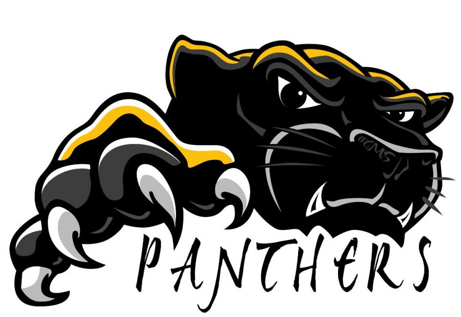 945x650 Panther Logo Designs Free Logo Design Panther Logo Designs Panther