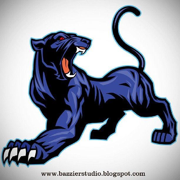 612x612 38 Best Mascot Logos Images Cars, Adhesive