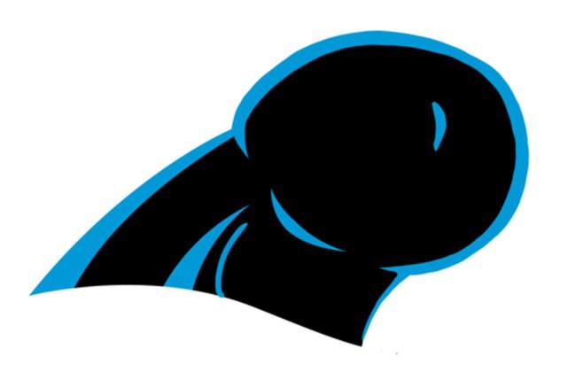 640x420 Dickified Nfl Logos Strange Beaver