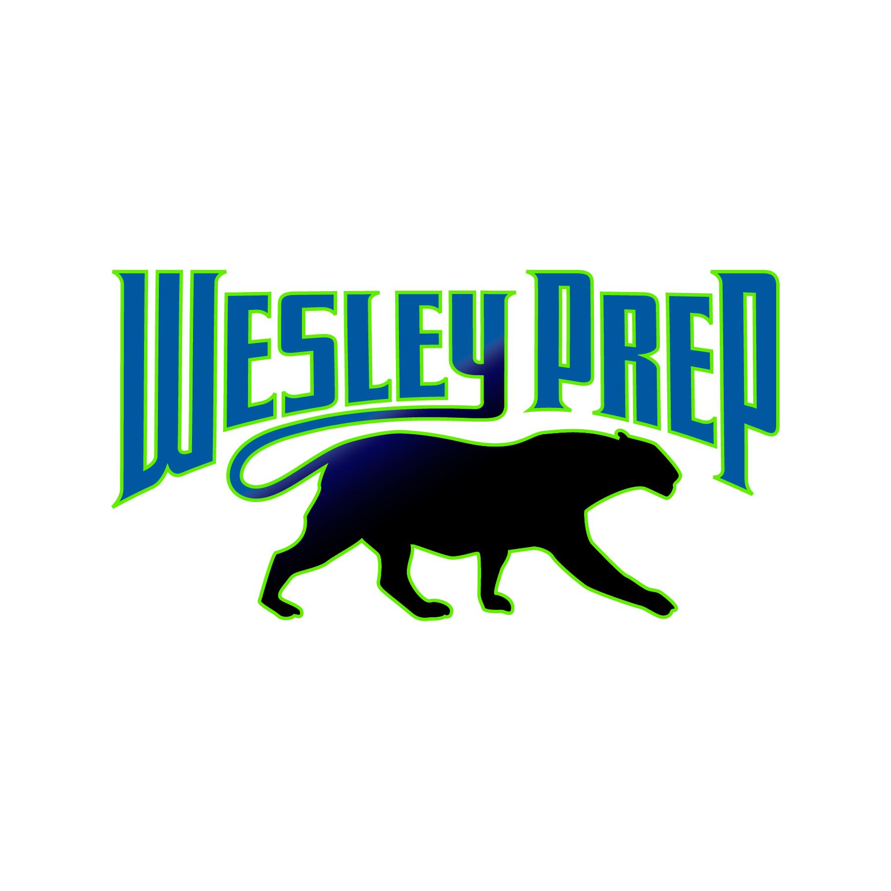 1800x1800 Download Logos Wesley Prep