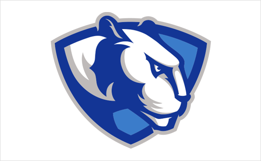 520x321 Eastern Illinois University Reveals New Logo Design