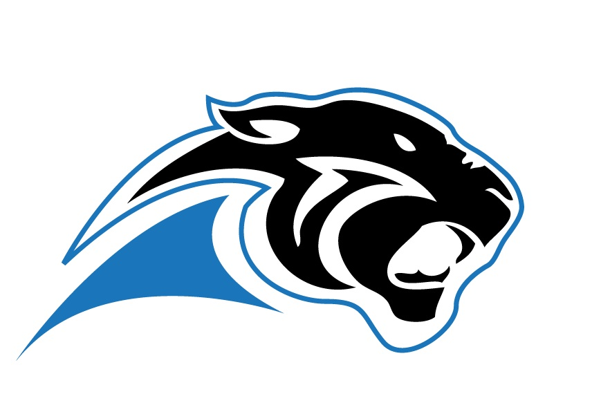 856x599 Graphics For Panthers Logo Graphics