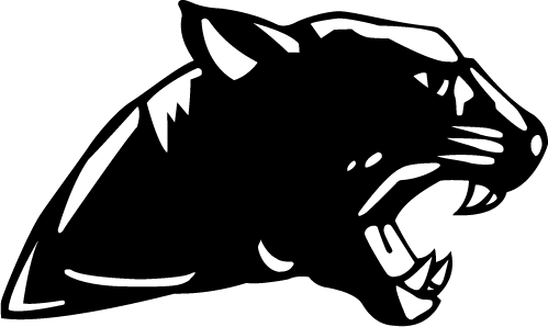 499x298 Images About Panther Clip Art On Logos 2