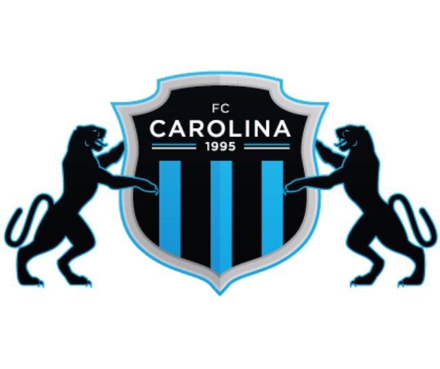 640x536 Panther Clipart Soccer