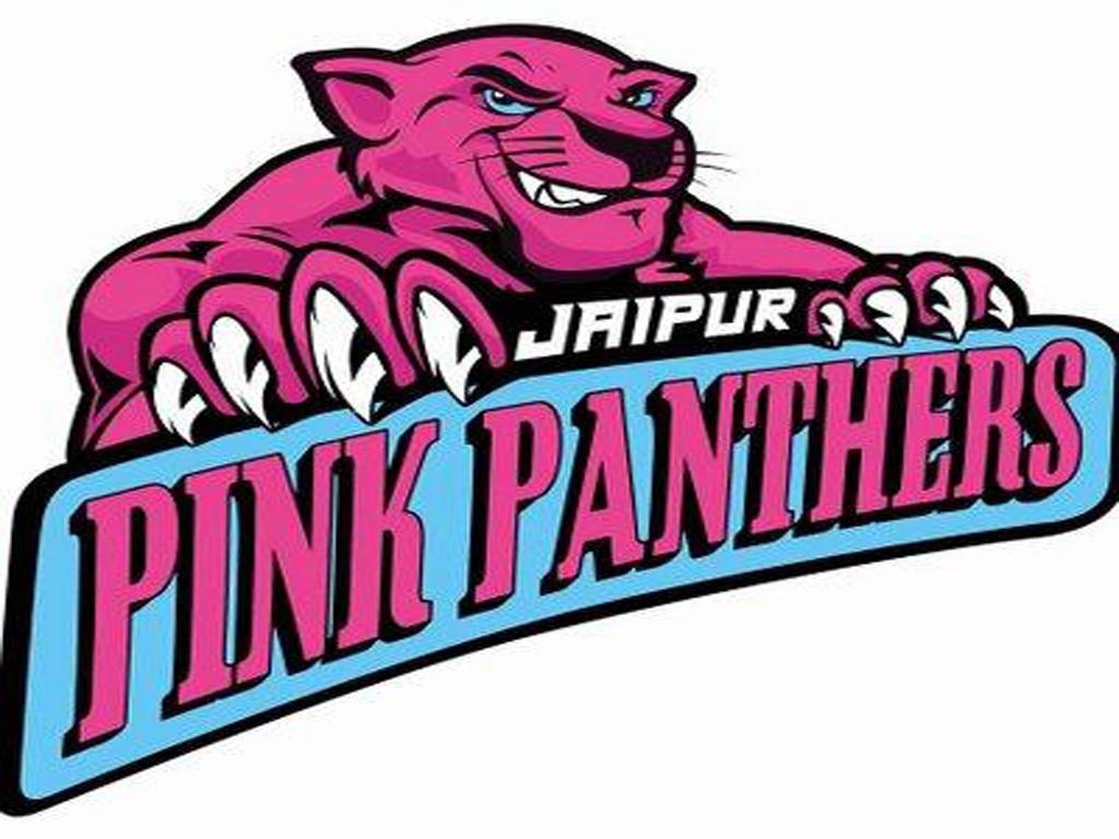 1024x768 Pink Panther Logo Logos Download