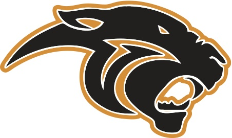 452x270 School Panther Logos