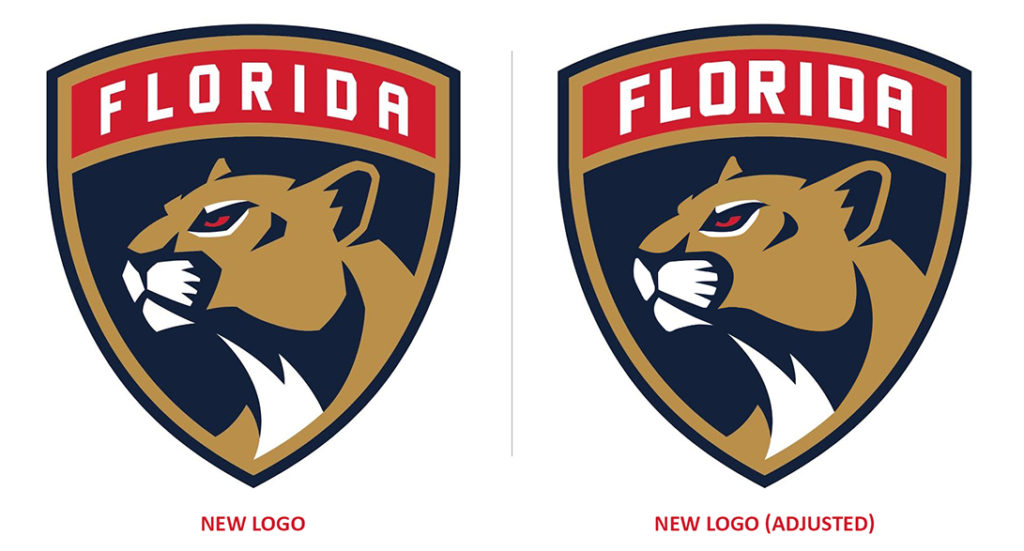 1024x551 The Florida Panthers' New Look