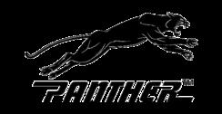 244x126 Black Panther Logo