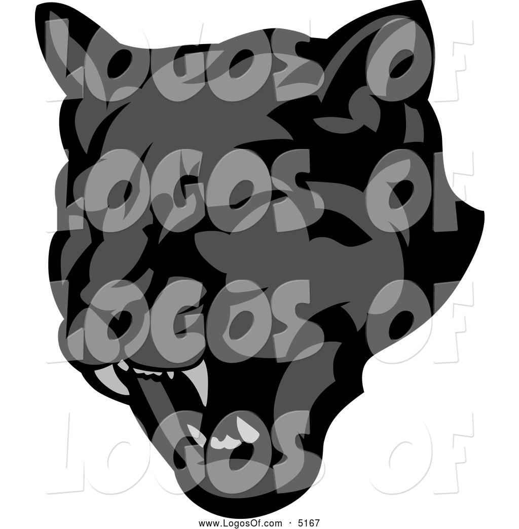 1024x1044 Logo Template