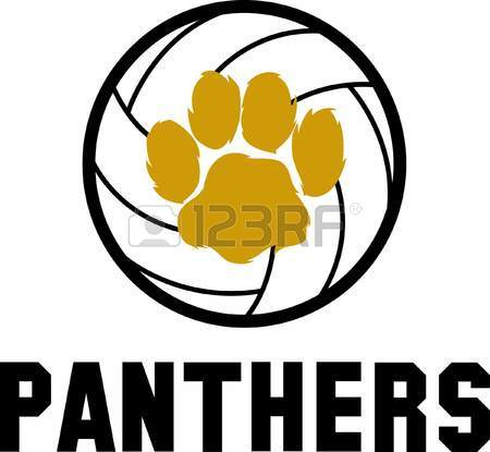 450x415 Use This Wildcats Design On Your Next Volleyball Sport Project