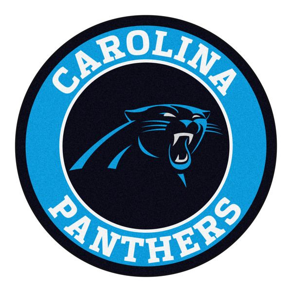 Panthers Pictures Free