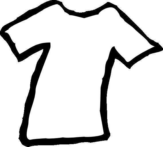 569x514 Clip Art Black And White Pants Clipart