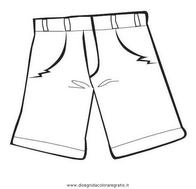 640x618 Boxer Clipart Shirt Shorts