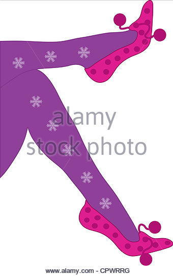 340x540 Pair Of Tights Stock Photos Amp Pair Of Tights Stock Images