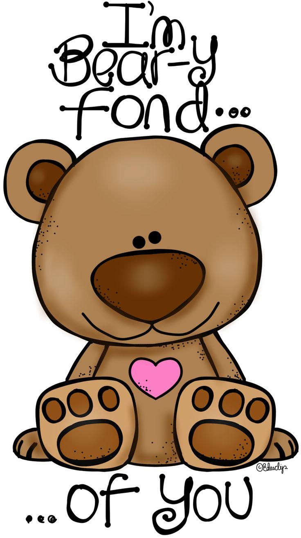 736x1315 Bear Clipart Grandma