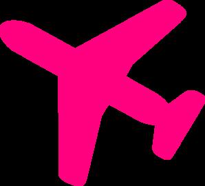 298x270 Top 79 Airplane Clip Art