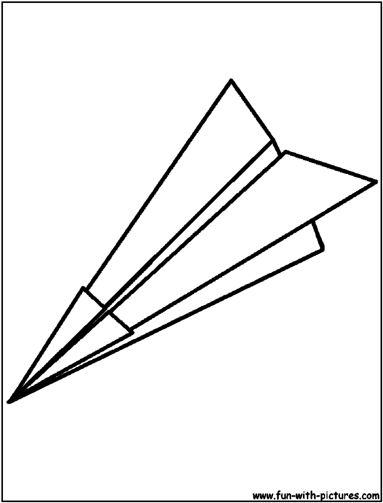 780x1024 Airplanes Coloring Pages Free Printable Colouring Pages For Kids