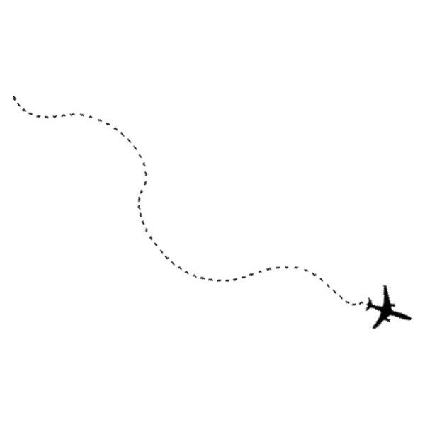 600x600 Best Airplane Doodle Ideas Paper Airplane