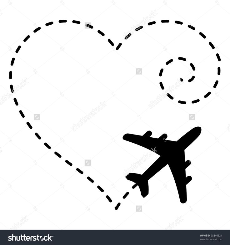 736x785 Best Airplane Drawing Ideas Plane Drawing