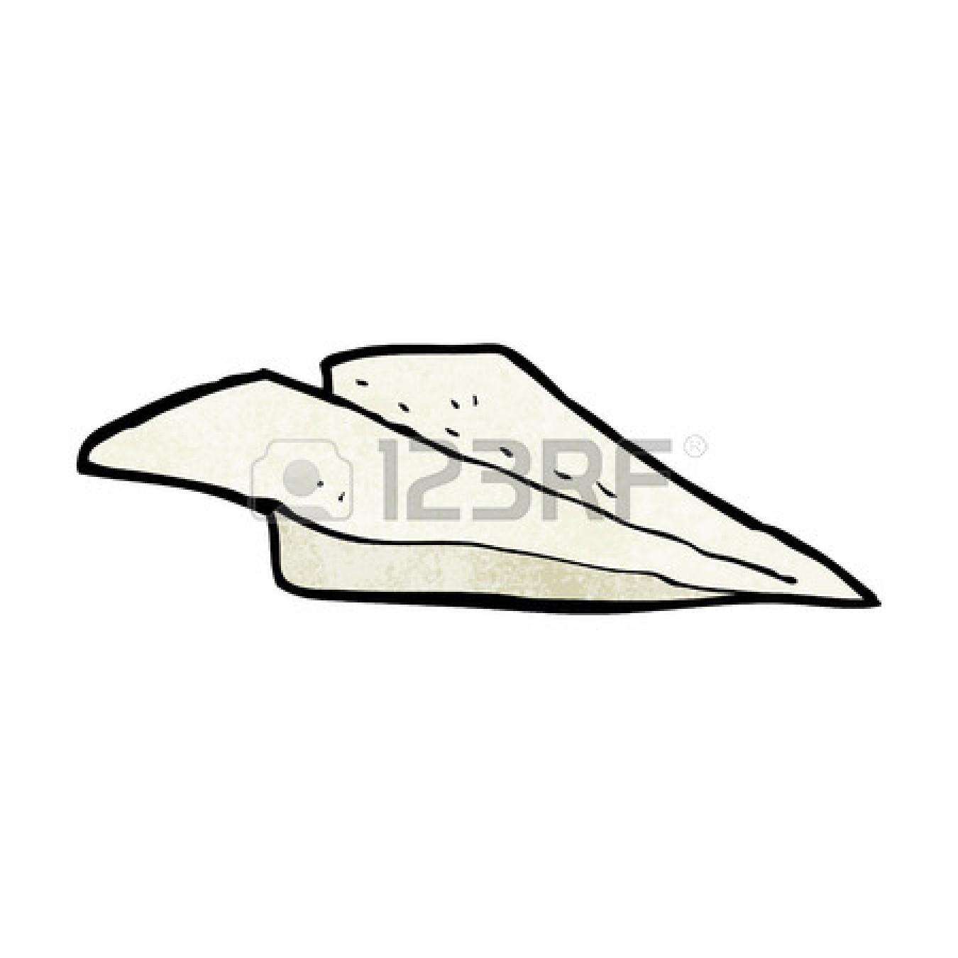 1350x1350 Paper Airplane Drawing Tumblr Clipart Panda