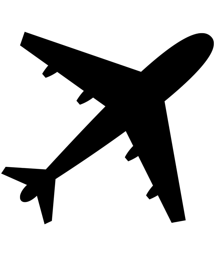 910x1080 Cool Airplane Tattoos