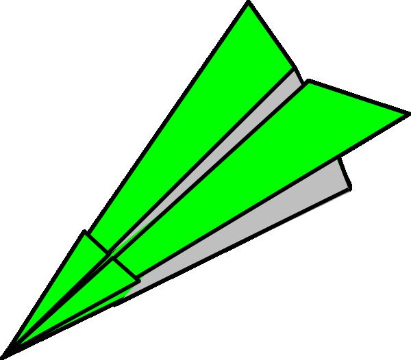 600x526 Paper Airplane Paper Planes Flying In The Sky Hd Desktop Wallpaper