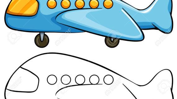 Paper Airplane Drawings Free Download Best Paper Airplane Drawings