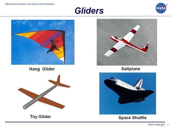 720x540 Glider.jpg