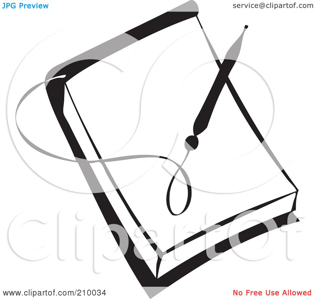 1080x1024 Cartoon Pencil Free Clipart
