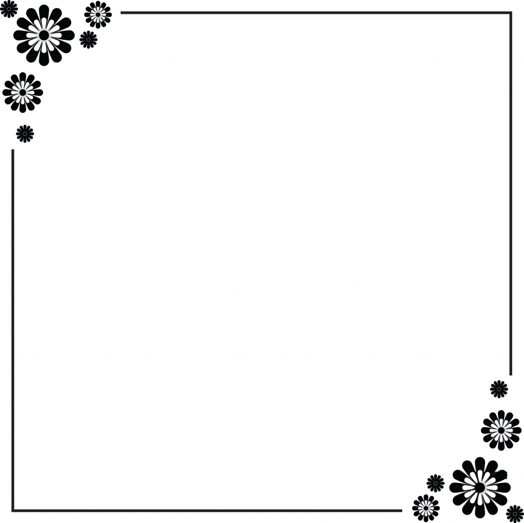 Paper Borders Clipart | Free download on ClipArtMag