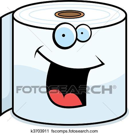 450x468 Toilet Paper Clip Art Eps Images. 3,016 Toilet Paper Clipart