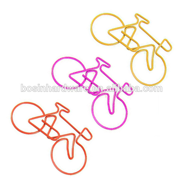 600x600 Bicycle Paper Clip, Bicycle Paper Clip Suppliers And Manufacturers