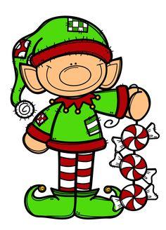 236x328 Free Christmas Clip Art