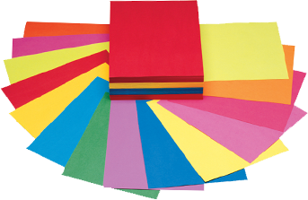 343x223 Paper Supplies, Office Paper, Construction Paper And More
