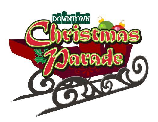 525x404 Brookhaven Christmas Parade Makes A Few Changes Brookhaven