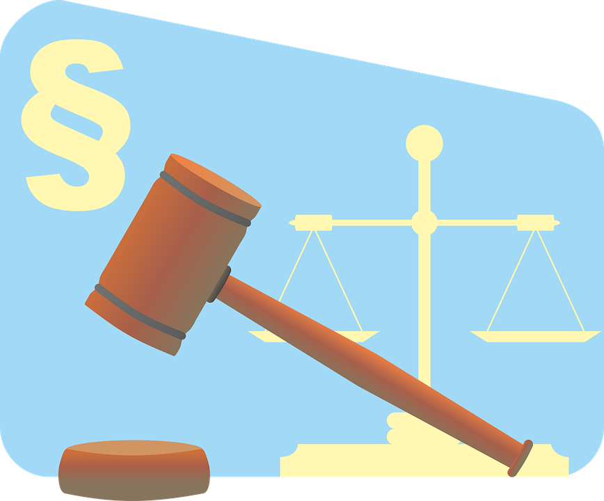 868x720 Court Gavel Clipart, Explore Pictures