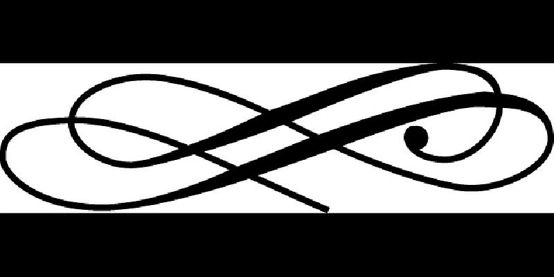 800x400 Paragraph Clipart Anchor Clip Art To Paragraph