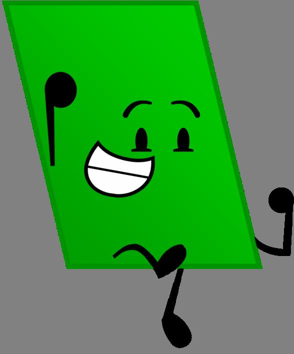 parallelogram-clip-art